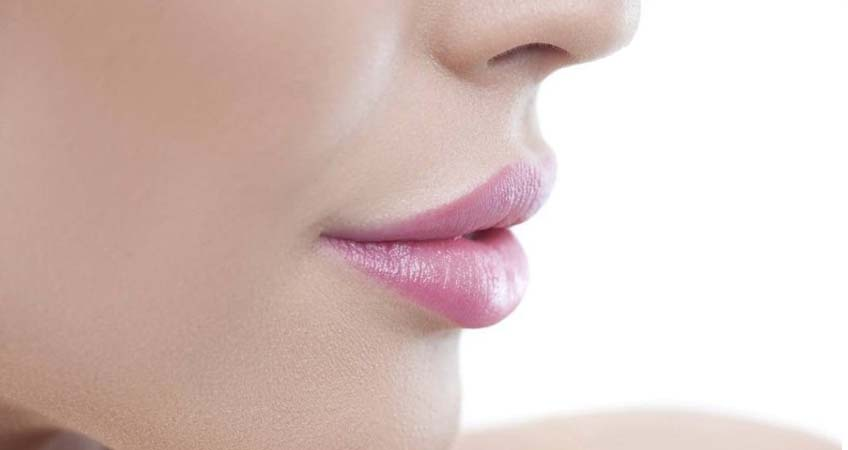 Filler labbra Massimino